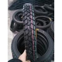 China motorcycle innertube E-bike inner tube on sale