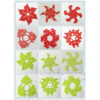 Best Silicone coaster / placemat wholesale