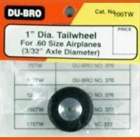 "Best RC Airplanes Tail Wheel 1"" wholesale"