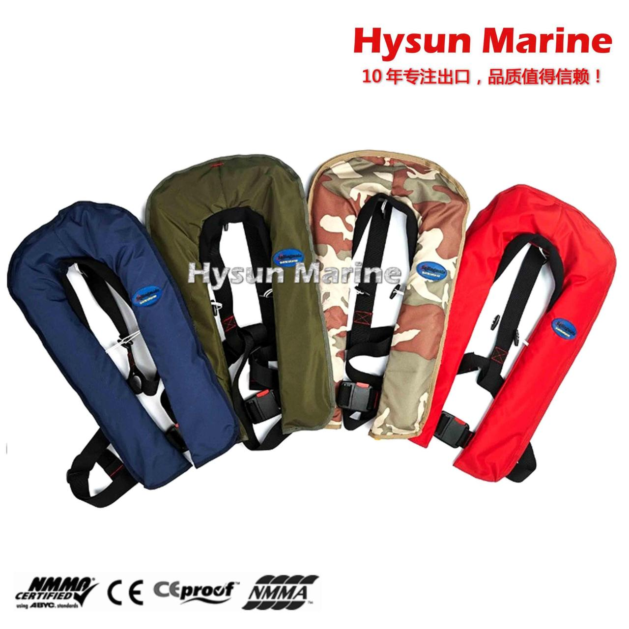 Best Stand-Up Paddle Boards INFLATABLE LIFEJACKET | 9030 wholesale