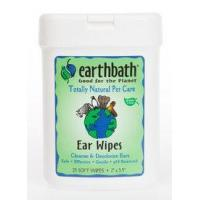 Baby Wipes Safe For Dogs Ears