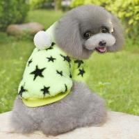 Best Pet Clothes LK030 wholesale