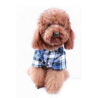 Best Pet Clothes LK037 wholesale
