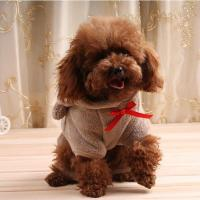 Best Pet Clothes LK033 wholesale