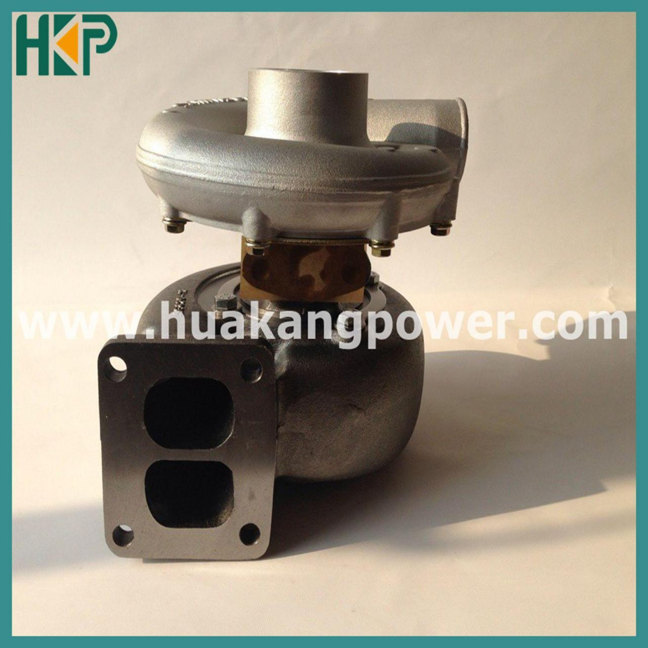 Turbocharger 3LM319 4N8969 for CAT3306