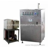 Best Continuous Chocolate Tempering Machine wholesale