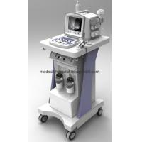 Ultrasound Guide Visible Surgical Abortion Equipment MCG-A03B