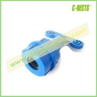 Best Battery Post Cleaning Brush-M051037 wholesale