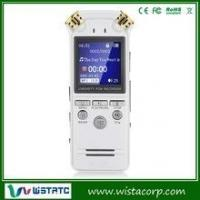 Best Best Digital Voice Recorders MP3 player spy usb voice recorder wholesale