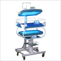 Best Micro Controller Based Intensive Care Double Surface Photo Therapy Jeewak wholesale
