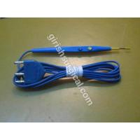 Best HAND SWITCH PENCIL WITH CUT & COAG MODE. wholesale