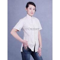 Best Peceful Ivory Blouse wholesale