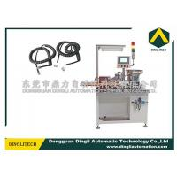Best Telephone Cable Automatic Assembly Machine wholesale