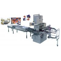 Best Chocolate Folding Packaging Machine wholesale