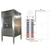 China Tempering Machine on sale