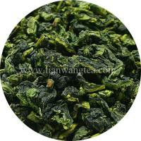 Quality Oolong Tea type: oolong tea wholesale