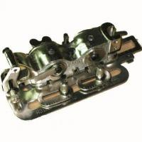 Best YS-4454 Household Sewing Machine Buttonholer wholesale