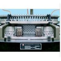 Best terry circular knitting machine wholesale