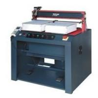 Best computer automatic gluing machine-for leather product wholesale