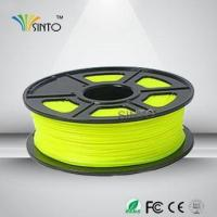 Best 3D Printer Filament HIPS wholesale