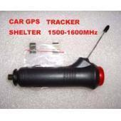 Shoulder Mounted Jammers Aim To Take Down Drones together with Cell Phone Jammer Cheap Umts Gsm Blocker Rf Signal Disrupter Portable together with Radar Detector Built Into Car Stereo further Gps Jammer For Those On The Run 316527 besides Gpstrackertrackingsystem. on gps jammers for cars