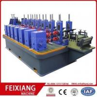 Best 3mm thickness carbon steel pipe making machine wholesale