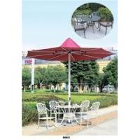 Best 5 Piece Bistro Set Outdoor Furniture Patio Chairs Dining Table NEW Cast Aluminum HL-6801 wholesale
