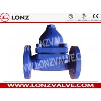 China Bimetal Thermostatics Steam Trap on sale