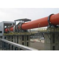 Best Cement Rotary Kiln wholesale