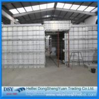 Best Concrete Wall Forms for Sale wholesale