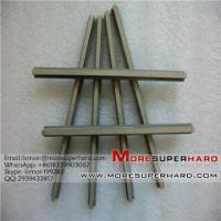 Best High Quality Abrasives Tools/Grinding Stone Oil Sharpening Stones Honing Stone wholesale