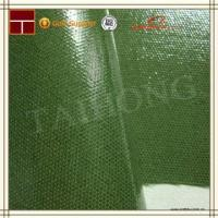 Best Cotton Waxed Canvas Fabric To Make Bags wholesale