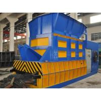 Best Container Type Scrap Shear wholesale