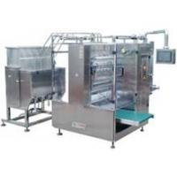 Best Tomato Ketchup Packing Machine DXDO-J900E wholesale