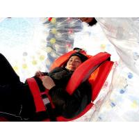 Best Inflatable Snow Zorb Ball(XGZB-502) Inflatable Snow Zorb Ball(XGZB-502) wholesale
