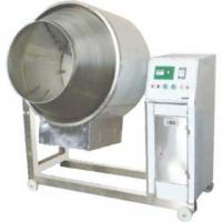 Best Other Processing Machine wholesale