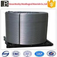 Best High quality SiCa wire wholesale