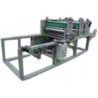 Buy cheap Glue Dot Transfer Lamination Machine from wholesalers