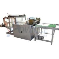 Buy cheap Multipurpose Cutting Machine from wholesalers