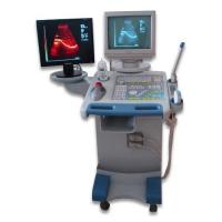 Buy cheap Ultrasound Scanner ST7000 B Mode Ultrasound Diagnostic Equipment from wholesalers