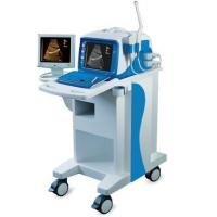 Buy cheap Ultrasound Scanner ST4000 B Mode Ultrasound Diagnostic Equipment from wholesalers