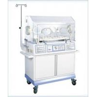 Best Baby products BB—100[Top grade] Baby incubator wholesale