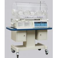 Best Baby products B-1000 Infant Incubator wholesale