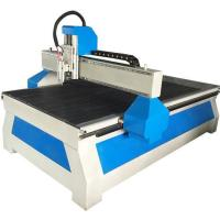 Best Advertising CNC Router wholesale