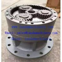Best SH210-5 SWING Device Swing Motor Reductor Gear Box for Sumitomo Excavator wholesale