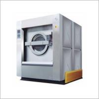 China Commercial Washer Commercial Washer on sale