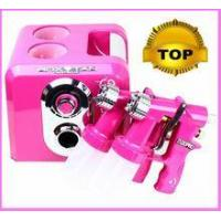 China professional spray tan machine -top model on sale