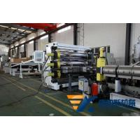 Best Products PP, PE Thick Board Production Line wholesale