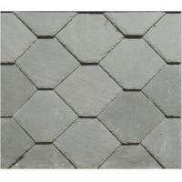Quality Materials Paving Slate wholesale