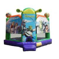 Best Cheap Bounce Houses For Sale wholesale